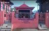 यस नगरपालिकाको चालु आ.व. २०७४/०७५ मा संचालित आयोजना अन्तरगत वडा नम्बर ४ भगवती टोलमा निर्माण भएको कृष्ण मन्दिर !
